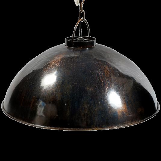 Trademark Living loftlampe