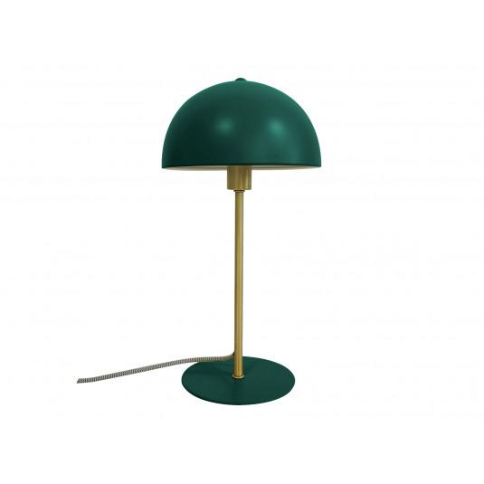 Leitmotiv Bonnet bordlampe - grøn