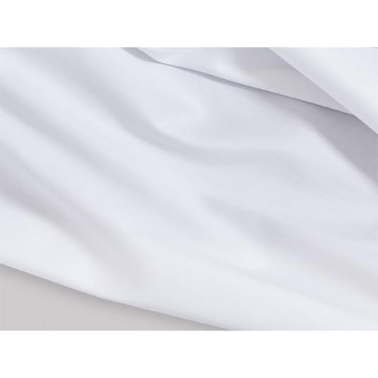 PYTT Living lagen Standard hvid