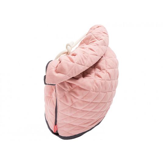 PYTT Living Simmerbag rosa