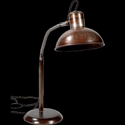 Trademark Living bordlampe