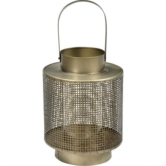 Trademark Living lanterne