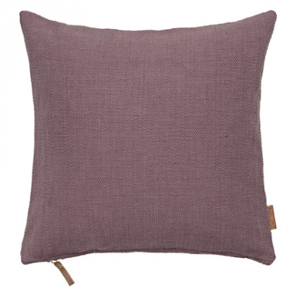 Cozy Living pude - Lavender, 4 stk.