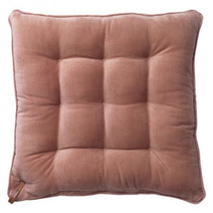 Cozy Living hynde Velvet - rouge, 4 stk.