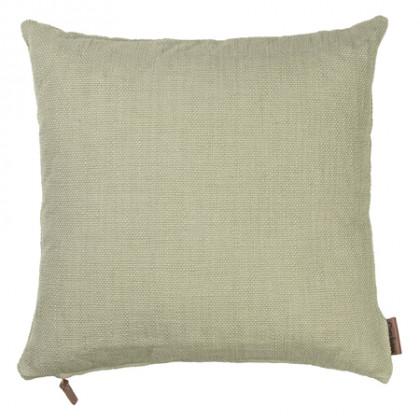 Cozy Living pude - Khaki, 4 stk.