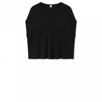 by basics Bamboo top - sort