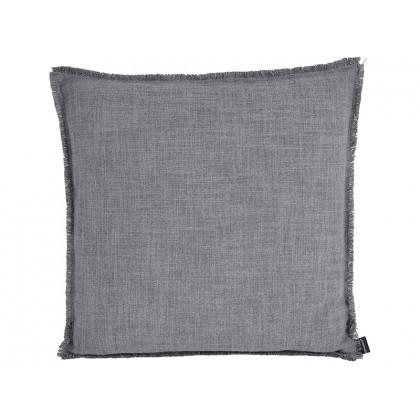 Compliments pudebetræk Lucca grå