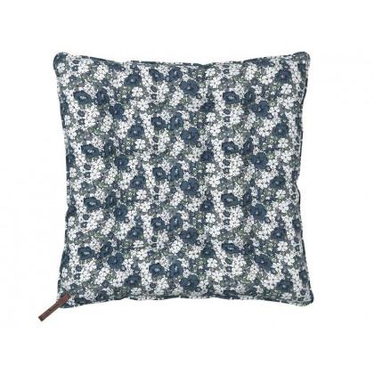 Cozy Living hynde Retro Flower blå