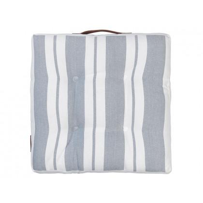Cozy Living hynde Striped Cotton flint