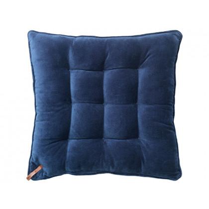 Cozy Living hynde Royal blue