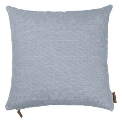 Cozy Living pude - Dusty Blue