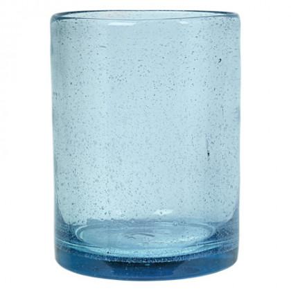 Cozy Cora vase - sky