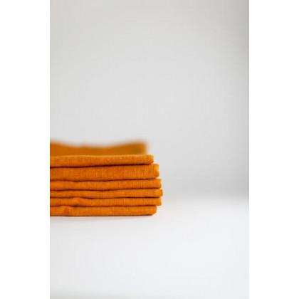 do.design viskestykke - Peachy Cinnamon
