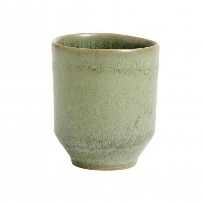 Muubs Ceto kop 0,2 L - grøn