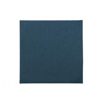 PYTT akustikplade 4 Flad blue