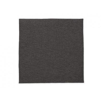 PYTT akustikplade 4 Geom shadow