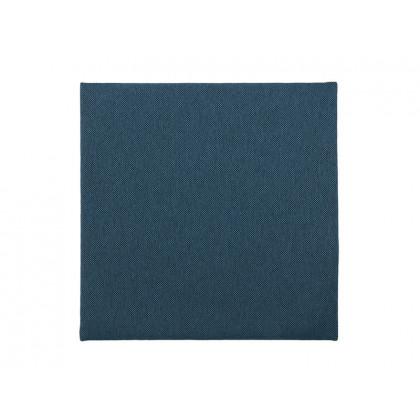 PYTT akustikplade 4 Geometri blue