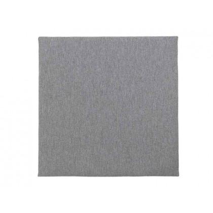 PYTT akustikplade 4 Geometri grey