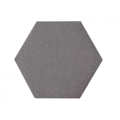 PYTT akustikplade 6 Flad shadow