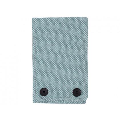 PYTT Living bånd Wrap Fabric - mint