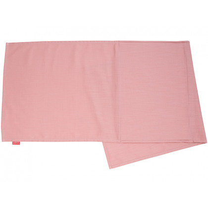PYTT Living bordløber rosa