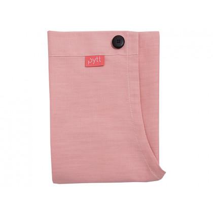 PYTT Living forklæde Apron rosa