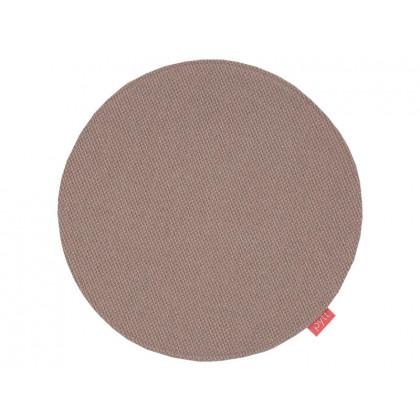 PYTT Living hynde Round Dot støvet grøn