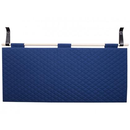 PYTT Living sengegavl 180 blå