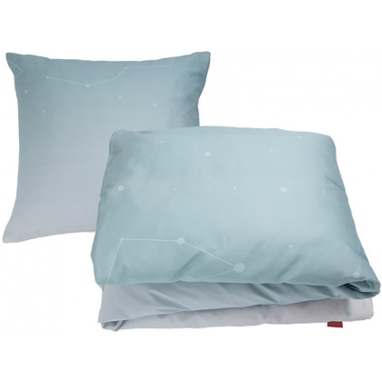 Pytt living sengetøj, puder og interiør   new nordic style