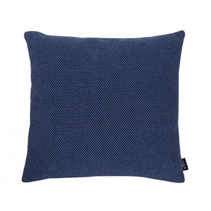 PYTT Living pude Square blå