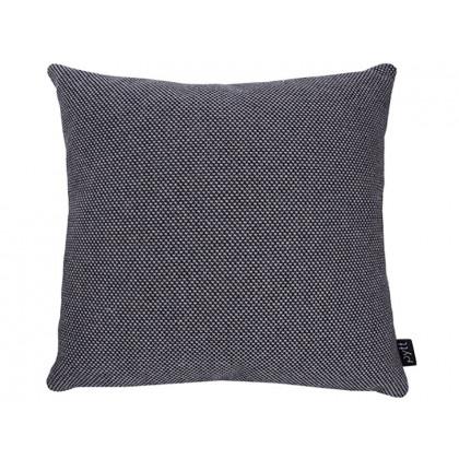 PYTT Living pude Square grå