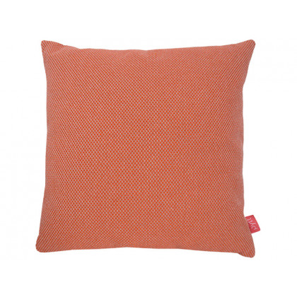 PYTT Living pude Square orange