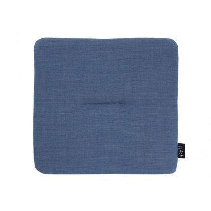 PYTT Living siddehynde Sit Down – blå