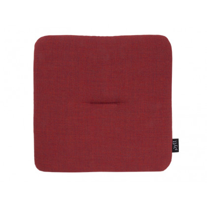 PYTT Living siddehynde Sit Down – rød