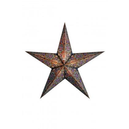 Starlightz stjerne -  Kalea Blue