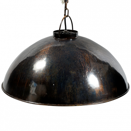 Trademark Living loftlampe