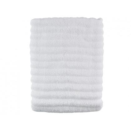 Zone håndklæde Prime hvid