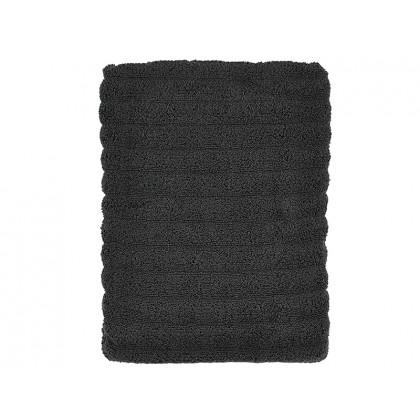 Zone håndklæde Prime koksgrå