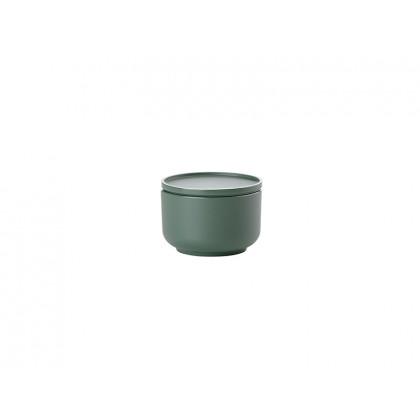 Zone skål og fad Peili 3-i-1 kaktus 0,25 l