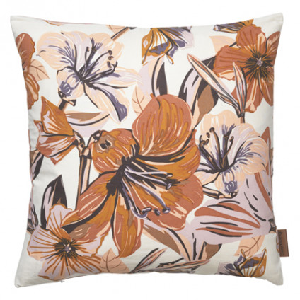 Cozy Living pude, Lily - magnolia