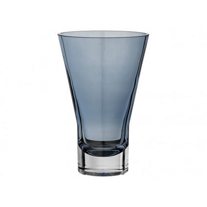 AYTM vase Spatia navy
