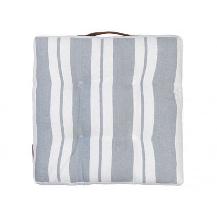 Cozy Living hynde Striped Cotton flint