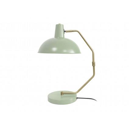 Leitmotiv Grand bordlampe - jadegrøn