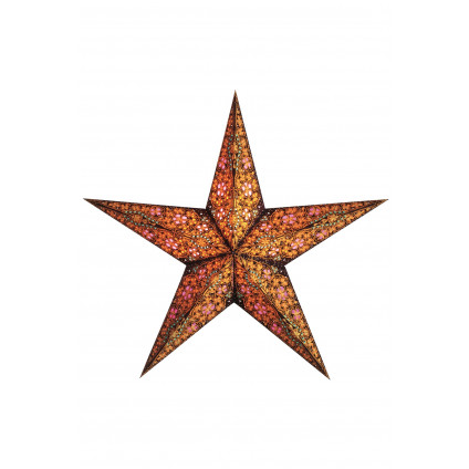 Starlightz stjerne - Kalea Amber