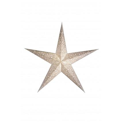 Starlightz stjerne - Maharaja White