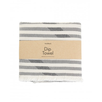 Semibasic Dip Towel Air - 70x140 cm