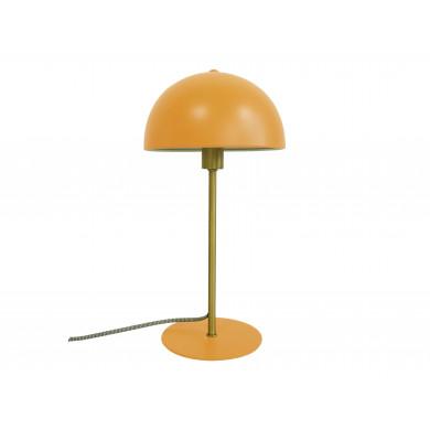 Leitmotiv Bonnet bordlampe - gul