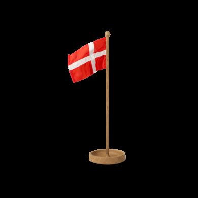 Spring Copenhagen tumling - Bordflaget