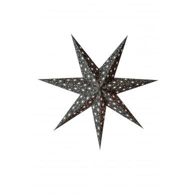 Starlightz stjerne - Cristal Black