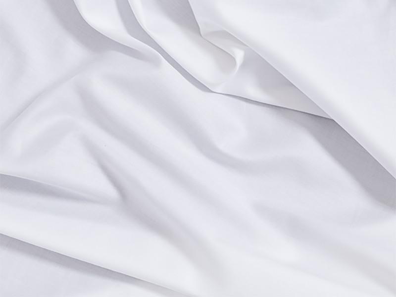 PYTT Living lagen til topmadras hvid - New Nordic Style